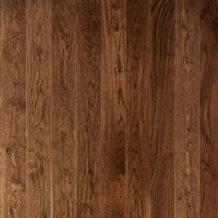 Паркет Sinteros Europlank Oak Coffee