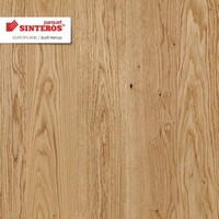 Паркет Sinteros Europlank Oak Natural