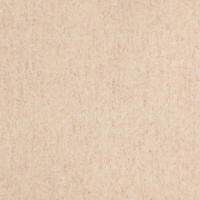 Линолеум Tarkett Travertine Beige 01 (2м, 3м, 3.5м, 4м)