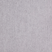 Линолеум Tarkett Travertine Grey 02 (2м, 3м, 4м)