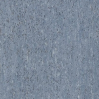 Линолеум Tarkett Travertine Blue 01 (3м, 4м)
