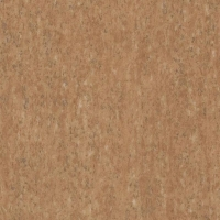 Линолеум Tarkett Travertine Terracotta 01 (2м, 3м, 3.5м, 4м)