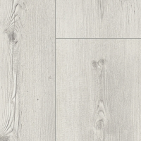 Ламинат Kaindl Natural Touch Wide Plank 8/32 34053 SZ Хэмлок Онтарио