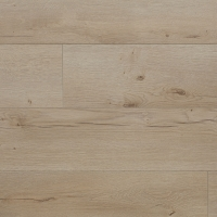 Ламинат Kaindl Natural Touch Wide Plank 8/32 34241 RS Дуб Атланта