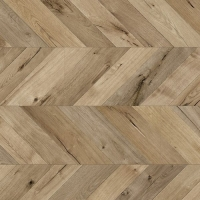 Ламинат Kaindl Natural Touch Wide Plank 8/32 К4378 RH Дуб Рочеста