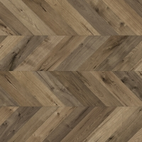 Ламинат Kaindl Natural Touch Wide Plank 8/32 К4379 RH Дуб Ашфорд