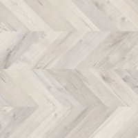 Ламинат Kaindl Natural Touch Wide Plank 8/32 К4438 RH Дуб Алнвиг