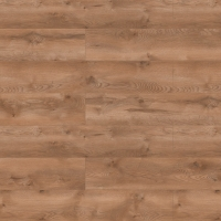 Ламинат Classen Legend 4V 47733 Livingston Oak