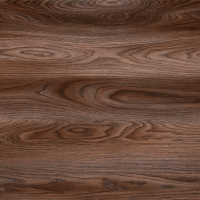 Ламинат Sensa (Classen) Natural Prestige Boston Oak