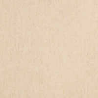 Линолеум Tarkett Travertine Yellow 01 (3м, 4м)