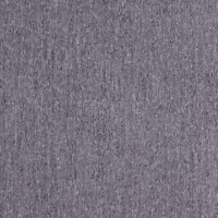 Линолеум Tarkett Travertine Grey 03 (3м, 4м)