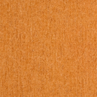 Линолеум Tarkett Travertine Terracotta 02 (2м, 3м, 4м)