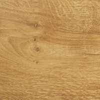 Ламинат Floorwood Optimum LP 4V 913 LP Дуб Дакота