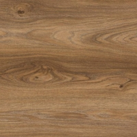 Ламинат Floorwood Active GDN 1004-00 Дуб Каньон Касл Стандарт