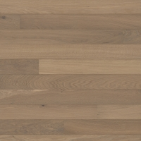 Инженерная доска Bauwerk Cleverpark Oak Slightly Smoked 15
