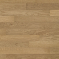Инженерная доска Bauwerk Cleverpark Oak Slightly Smoked Crema 15