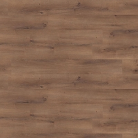 Ламинат Kaindl Natural Touch Wide Plank 8/32 34242 RS Дуб Орландо