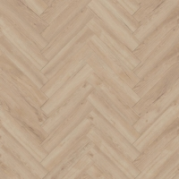 Ламинат Kronotex Herringbone D3678 Oak Toulouse