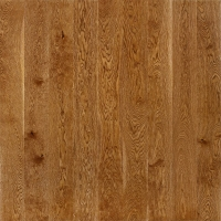 Паркетная доска Sinteros Europlank Oak Honey Браш