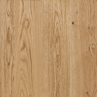 Паркетная доска Sinteros Europlank Oak Natural