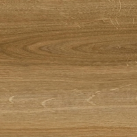 Ламинат Floorwood Active GDN 1002-00 Дуб Маверик Стандарт