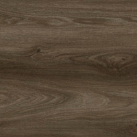 Ламинат Floorwood Active GDN 1004-02 Дуб Касл Темный