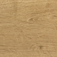 Ламинат Floorwood Optimum LP 4V 913 LP 738 Дуб Хлопок