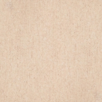 Линолеум Tarkett Travertine Pro Beige 01 (2м, 2.5м, 3м, 4м)