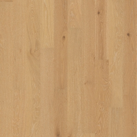 Паркетная доска Upofloor Ambient Oak Grand 138 Brushed White Oiled