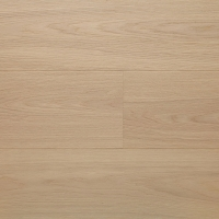 Инженерная доска Hain Ambient Primus Oak European Extra White Oiled, Brushed