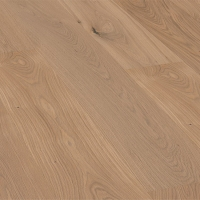 Инженерная доска Hain Ambient Primus Oak European Pearlgrey Oiled, Brushed