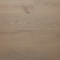 Инженерная доска Hain Ambient Primus Oak European Icegrey Oiled, Brushed