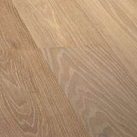 Инженерная доска Hain Ambient Primus Oak Highline Cappuccinobrown Oiled, Brushed
