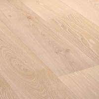 Инженерная доска Hain Ambient Primus Oak Highline Cremewhite Oiled, Brushed