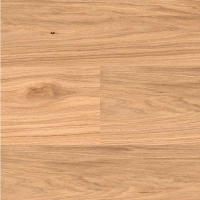Пробка напольная (замковая) Granorte Vita Classic Elite Oak Blond