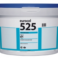 Клей Forbo 525 Eurosafe Basic