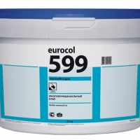 Клей Forbo 599 Eurosafe Super