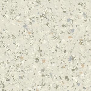 Линолеум Tarkett iQ Eminent Light Grey Beige 0134