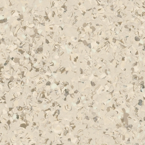 Линолеум Tarkett iQ Eminent Medium Beige 0138