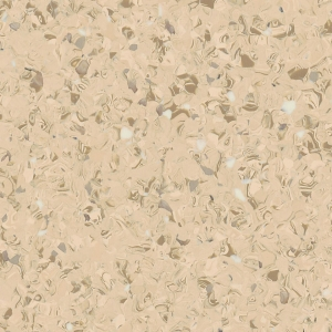 Линолеум Tarkett iQ Eminent Yellow Beige 0141