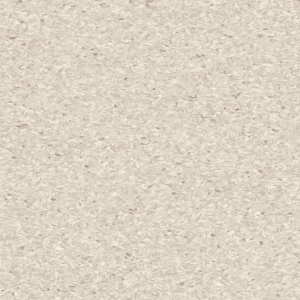 Линолеум Tarkett iQ Granit Acoustic Beige White
