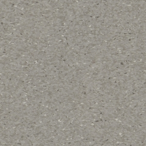 Линолеум Tarkett iQ Granit Acoustic Concrete Medium Grey