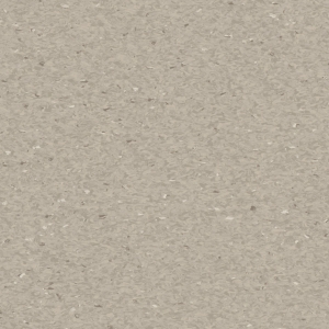 Линолеум Tarkett iQ Granit Acoustic Grey Beige
