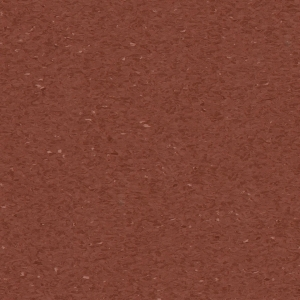 Линолеум Tarkett iQ Granit Acoustic Red Brown