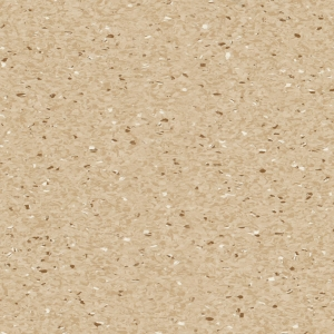 Линолеум Tarkett iQ Granit Acoustic Yellow Beige