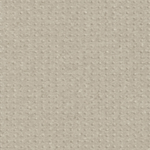 Линолеум Tarkett Granit Multisafe Grey Beige 0745