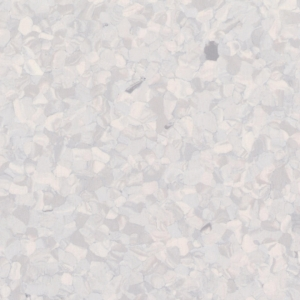 Линолеум Tarkett iQ Granit SD Light Grey 0710