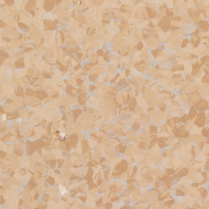 Линолеум Tarkett iQ Granit SD Yellow Beige 0716